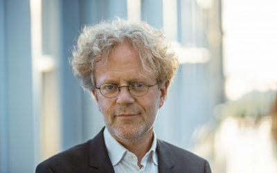 Orkester MidtVest dirigent modtager rejselegat på 60.000 kroner